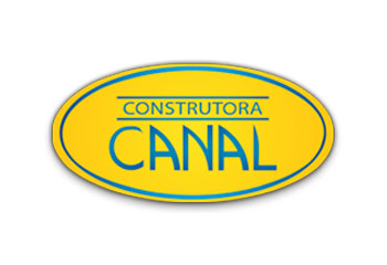 Construtora Canal